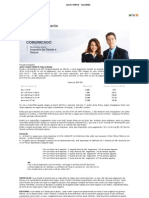 SAQUES- TelexFREE.pdf