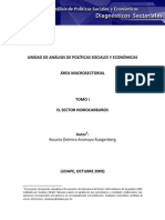 TOMO  I  SECTOR HIDROCARBUROS.pdf