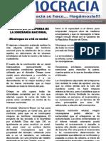 Barómetro Democrático No. 77.pdf