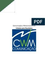 0505a_cwm Perfil - Port
