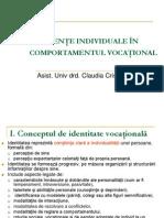 3.+Diferente+Individuale+in+Comportamentul+Vocational