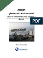 Estudio Ancon Final