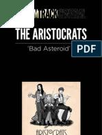 Bad Asteroid Tab