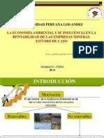 00 economia ambiental.ppt