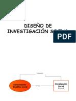 DISEÑO DE[1]..
