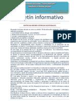 BOLETIN INFORMATIVO Nº.20_2013.pdf