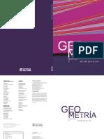 Catalogo Geometria