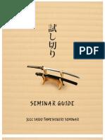 TAMESHIGIRI_SEM_GUIDE.pdf