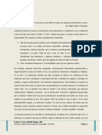 Remo Bodei. Las Formas de Lo Bello. Traducción Libre