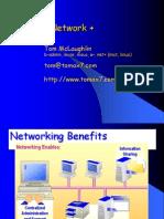 Networking Essentials2005