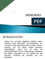 MEMORIAS_1
