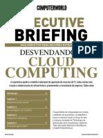 EB CW Cloud Computer