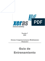 XERAS 7 Training Guide Spanish.pdf