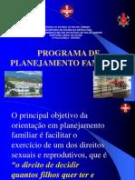 Planejamento Familiar-Maj Peclat