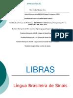 1  DESCOBRINDO A LIBRAS UNIDADE 1 (1).pdf
