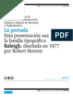 Diseño-y-edición-de-Revistas-y-Suplementos