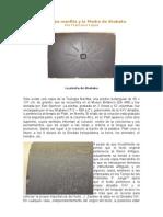La Teología menfita y la Piedra de Shabako.doc
