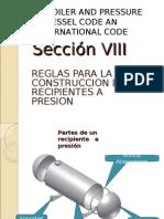 98053964 Exposicion de Recipientes a Presion
