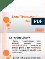 Form1 Bab 3 Jirim
