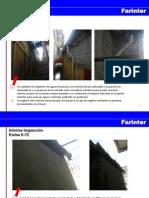 Informe K-72.ppt