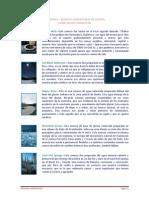 Catalogo Esencias Ambientales