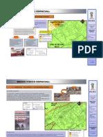 Planeamiento Urbano Medio Fisico