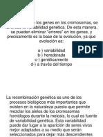 recomb genética2