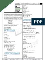 factorizaciomAlgebra-2do-4to-11-18