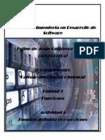 CD_U1_A5_FEGG