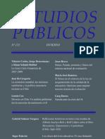 Revista Estudios-Publicos 123