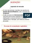 Globalizacao e Realidade Brasileira (1)