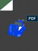 6b. Mordaza en 3D.pdf