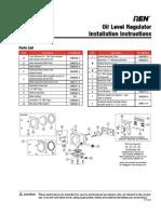 regulador de nivel de aceite.pdf