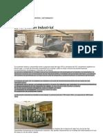 Historia_Diseño_parte01