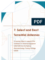 Select and Erect Terrestrial Antennas.pdf
