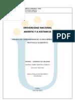 Guía-Protocolo De Aprendizaje Control De Calidad 2010 II