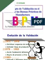 VALIDACIONES_ALIMENTOS