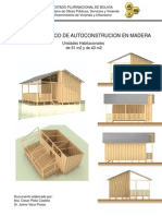 Manual de Autoconstruccion