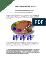 Pagin as Web Hermosillo