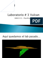 Imm3310 Lab 3