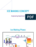 ICE MAKING CONCEPT.pptx