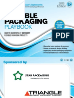 Flexibleplaybook 2013 r6 Opt (1)