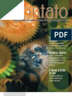 Revista Contato.09_2001