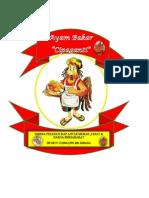 Logo,,Gak Bisa