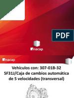 Plantilla Para Disertacion Transmisiones_2013