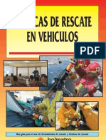 47146909 Manual de Rescate Vehicular Holmatro 2