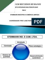 Pim 4