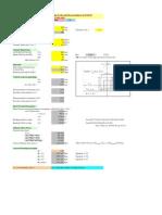 Edge Column According to Aci 318-02 (Nonprestressed Slabs)94-1