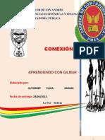 GILMAR15.pdf