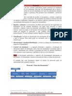 artigo_protocolo